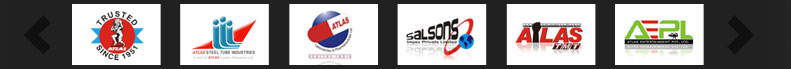 Salsons Impex Group Companies