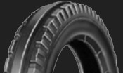 Wholesale Agricultural Tyres SAG 906