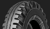 Agricultural Tractor Tyres SAG 908