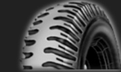 Agricultural Tyres 911
