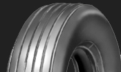 Manufacturer of Agricultural Tires SAG 915