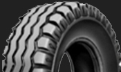 Buy Agriculture Tires SAG 916