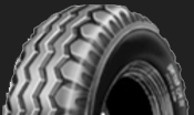 Exporter of Agriculture Tires SAG 917