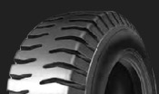 Manufacturer of Off The Road Tyres SOT 921